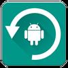 Apps Backup and Restore biểu tượng