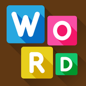 Word Search Cookies icon