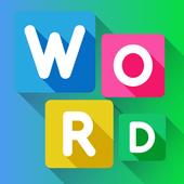 Crossy Word : Crossword Puzzles Game icon