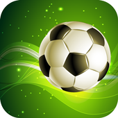 Winner Soccer Evolution icon