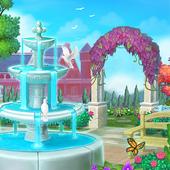 Royal Garden Tales icon
