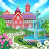 Royal Garden Tales Zeichen