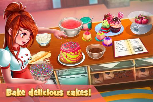 Dessert Chain screenshot 5