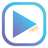 Free TouchTunes Jukebox App 2019 Guide icon