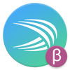 SwiftKey Beta ícone