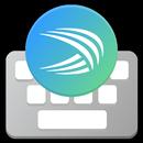 SwiftKey Keyboard APK