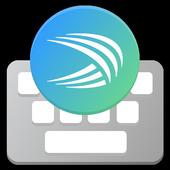 Teclado SwiftKey ícone
