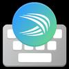 لوحة مفاتيح SwiftKey APK