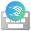 Клавиатура SwiftKey иконка