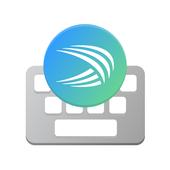 App Productivity android SwiftKey Keyboard new 2017 terbaru