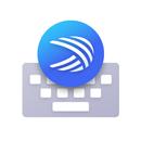 Microsoft SwiftKey Keyboard APK Android