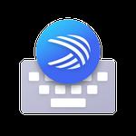 Microsoft SwiftKey Keyboard APK