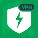 VPN Master - Free VPN Proxy Master & Unblock Sites APK Android
