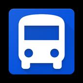 Bussit Kartalla - HSL Live bussit आइकन