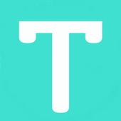 Touraya icon