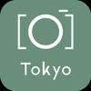 Tokyo simgesi