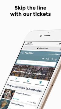 Amsterdam screenshot 4
