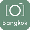 Bangkok icono