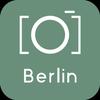 Excursões para o Berlin ícone