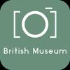British Museum biểu tượng