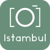Istanbul Guide & Tours icon