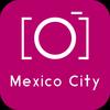 メキシコシティ国立人類学博物館 ガイド&ツアー アイコン