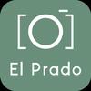 El Prado Museum Guide Tours & Audioguide simgesi