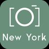 نيويورك زيارة ، جولات ودليل: Tourblink أيقونة