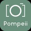 Pompeii icône