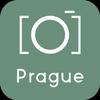ikon Prague
