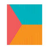 다인투어 icon