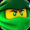 Tips LEGO Ninjago Tournament Kung Fu Obby Games-icoon