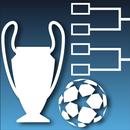 Tournament Organizer APK Android