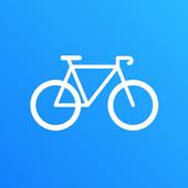 Bikemap - Your Cycling Map & GPS Navigation v13.0.0 (Premium) (Unlocked) (36.5 MB)