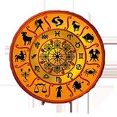 Horoscop icon