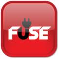 Fuse: Toyota Communication Hub