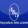 ホテルチェーン東横イン 公式Androidアプリ