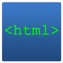 VT View Source icon
