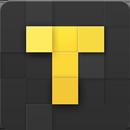 APK TV Time - Tracker numero 1 di serie TV