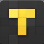 TV Time - #1 Show Tracker APK