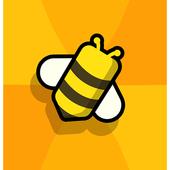 Honey Tycoon icon