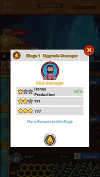 Honey Tycoon screenshot 4