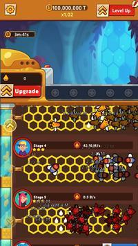 Honey Tycoon screenshot 6