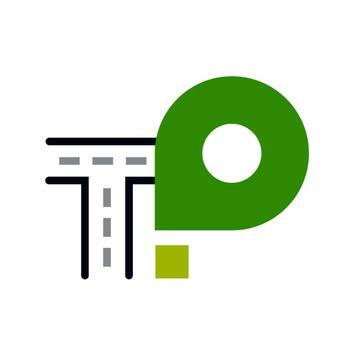 Street Tp स्क्रीनशॉट 4