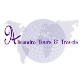 Alieandra icon