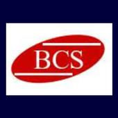 BCS Tours icon