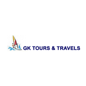 GK Tours and Travels icon