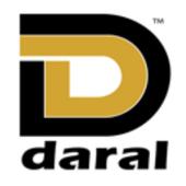 Dar alkhartoum air booking agency icon