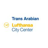 Trans Arabian icon