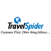 TravelSpider Limited icon